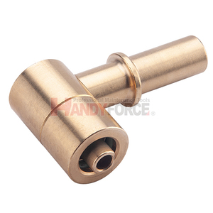 Adapter for Oil Filling For DSG (0AM), Lubricating and Oil Filter Tool of  Auto Repair Tools
