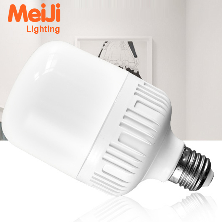 China Cheap Personalized Design15 Watt Led Bulb <strong>E27</strong>