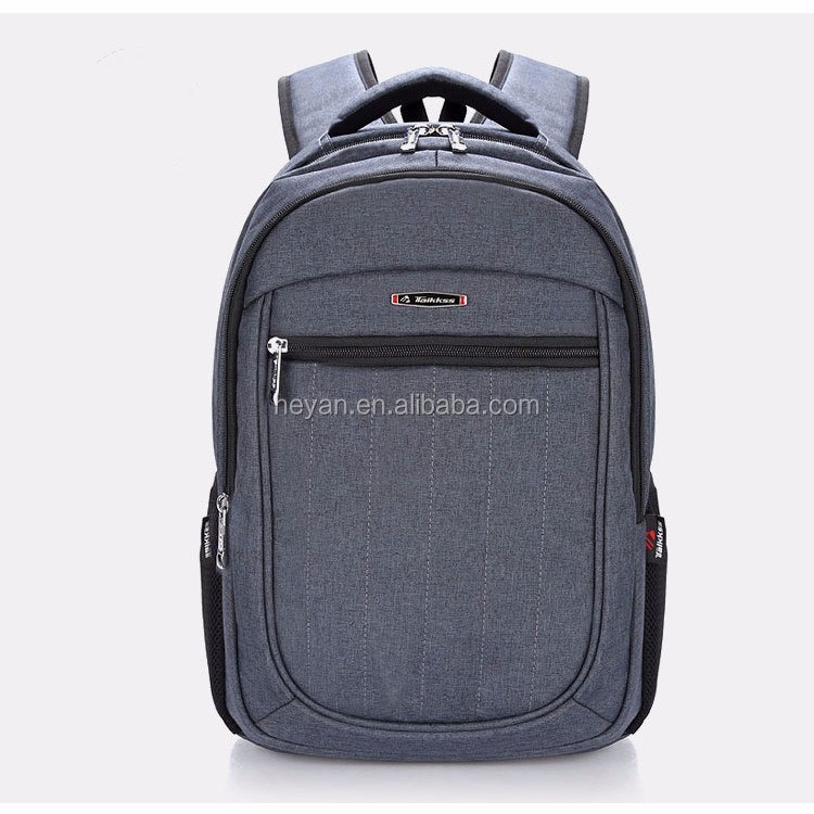 China Branded Sling Bag, China Branded Sling Bag Manufacturers and ...
