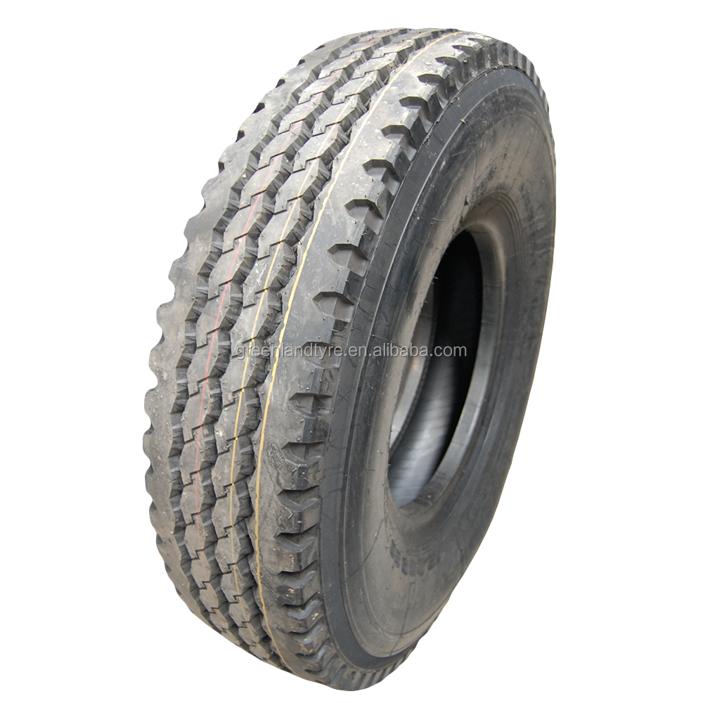 Chinese cheap qualified rapid tyre/good performance TBR tyres 8.25R20