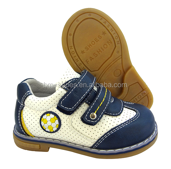 Best Place To Buy Toddler Shoes