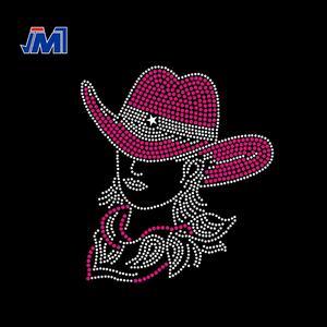 12d2bfa8ff4e8 Cowgirls Shirt Wholesale