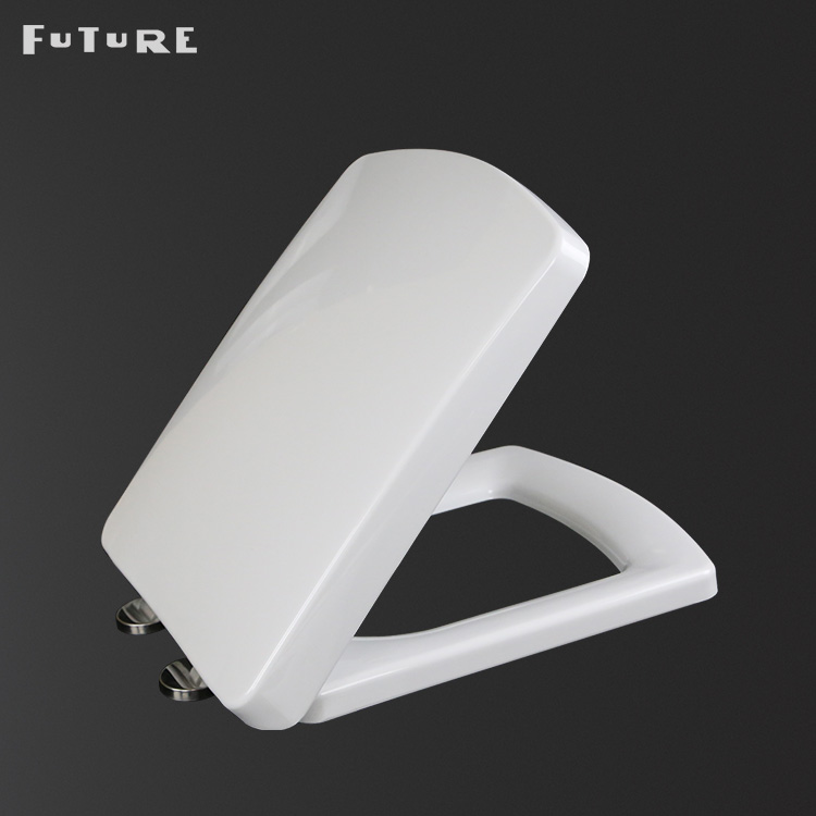 square shaped toilet seat. Square Toilet Seat Cover  Suppliers and Manufacturers at Alibaba com