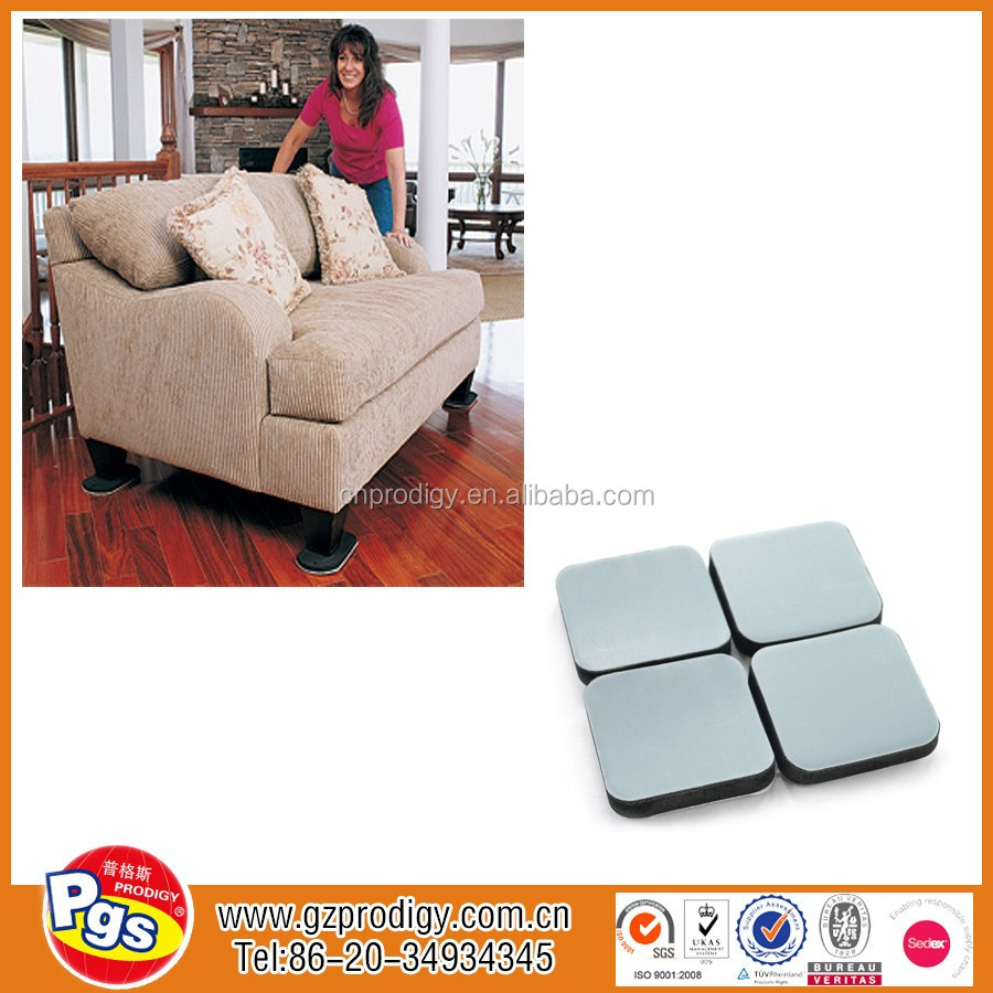 Teflon Furniture Glides, Teflon Furniture Glides Suppliers And  Manufacturers At Alibaba.com