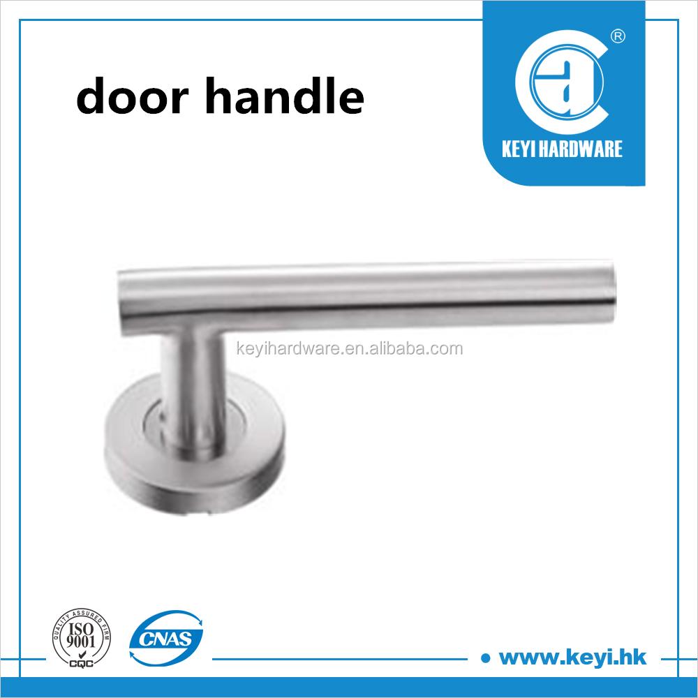 Folding Door Handle, Folding Door Handle Suppliers and ...