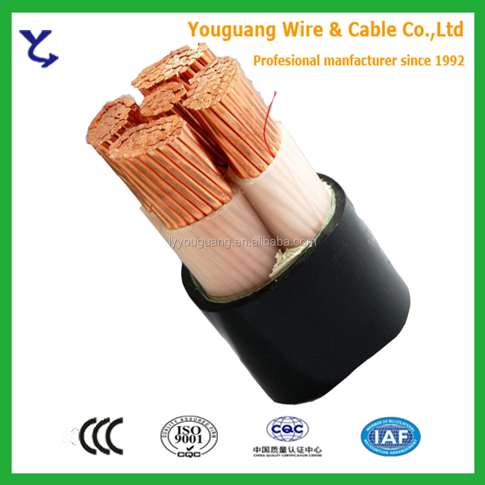 Cable buy electric cable 2 5 sq mm cable 1 5 sqmm wire product on - 300 Sq Mm Power Cables 300 Sq Mm Power Cables Suppliers And Manufacturers At Alibaba Com