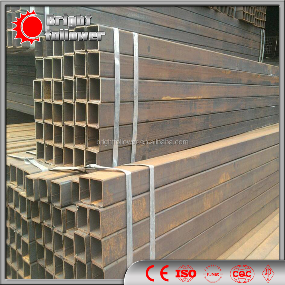 Ms round pipe weight chart ms round pipe weight chart suppliers ms round pipe weight chart ms round pipe weight chart suppliers and manufacturers at alibaba nvjuhfo Images