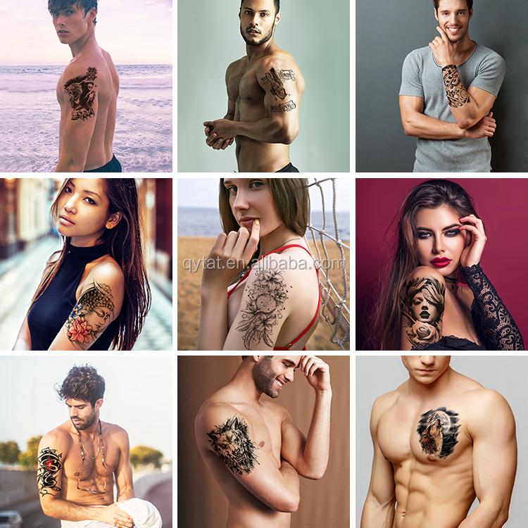 colour tattoo 4.jpg
