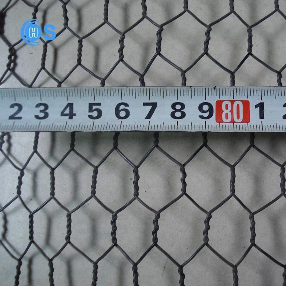 1 2 Inch Chicken Wire, 1 2 Inch Chicken Wire Suppliers and ...