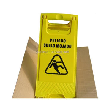 image relating to Wet Floor Signs Printable titled Printable Damp Ground Indication / Warning Signal Board / Threat Caution Signs or symptoms - Order Warning Moist Surface area Indication Printable,Soaked Ground Signal Surface area Indicator Caution