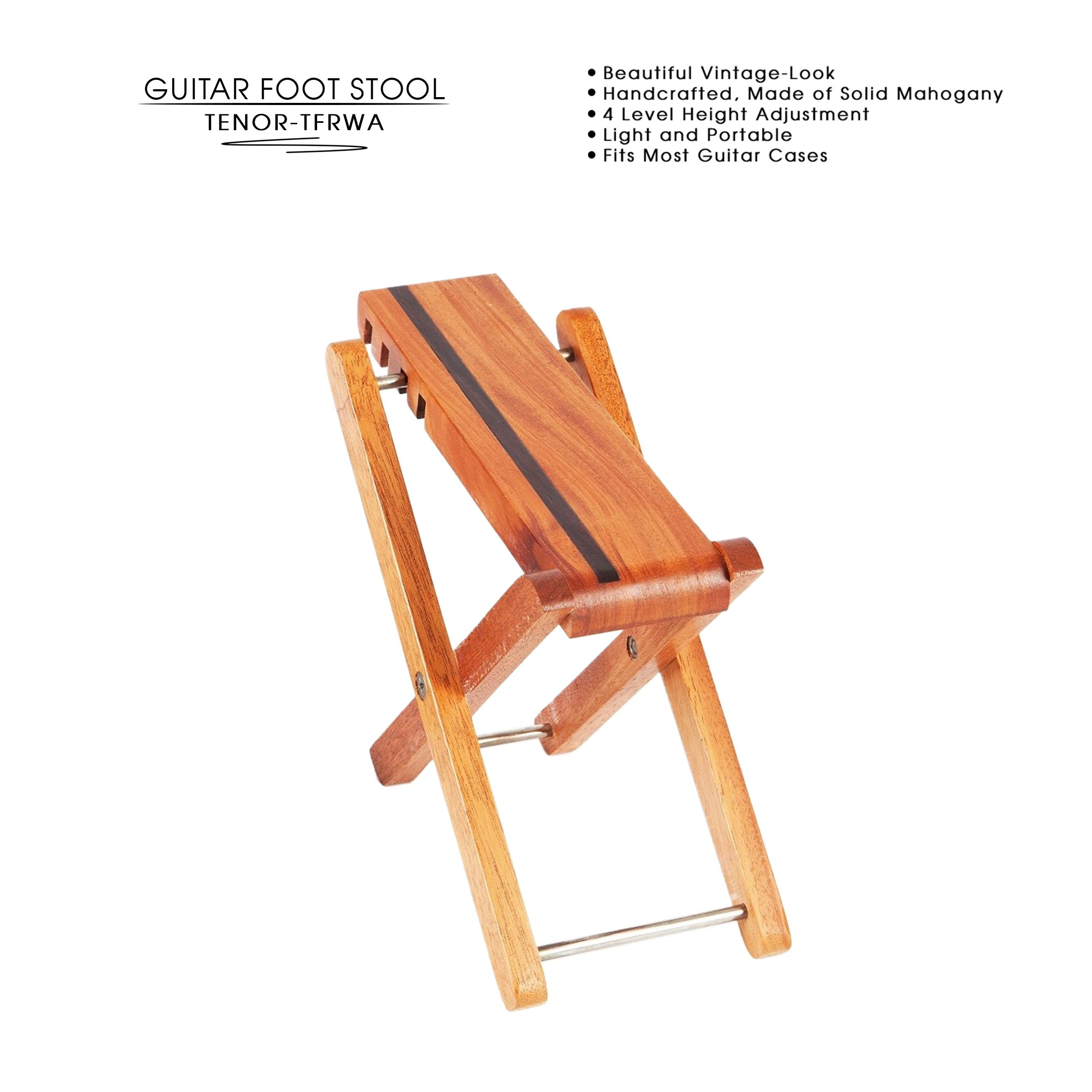 Swell Cheap Wooden Guitar Stands Find Wooden Guitar Stands Deals Ocoug Best Dining Table And Chair Ideas Images Ocougorg
