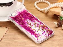 New 3D Cartoon duck mickey minnie bear piglet chip cartoon character phone case back cover for Samsung galaxy S4 i9500  SJ202