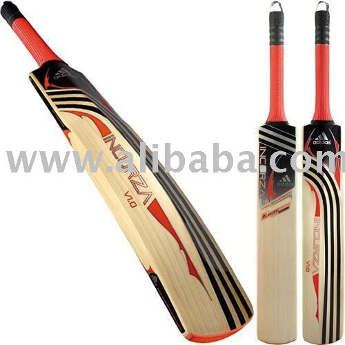 Cricket Bat Stickers New Look New Design New Model Buy Free Free Free All World Free Shipping Product On Alibaba Com