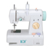 FHSM-208 high speed electronic home manual sewing machine