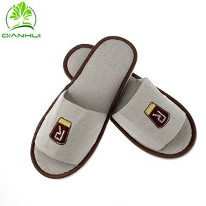 e05c915cbb1 Biodegradable Slippers