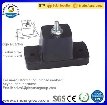High Quality Air Conditioner Rubber Mount Professional Supplier In ...