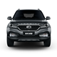 Landwind SUV X8/Luxury model/2017 new X8/Diesel/4*4/6MT