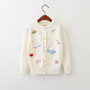 d1e52d8f56db2 Girls Sweater