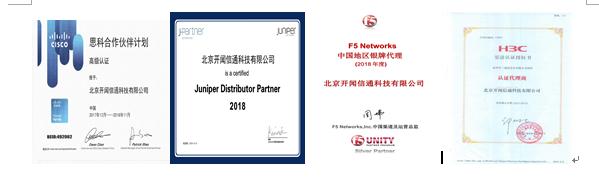 Juniper Mpc3e-3d-ng Mx980 Mx480 Mx240 M/ Mpc3e-3d-ng-ir-b/ Mpc3e-3d-ng-r-b  - Buy Juniper Mpc3e-3d-ng,Mpc3e-3d-ng-ir-b,Mpc3e-3d-ng-r-b Product on