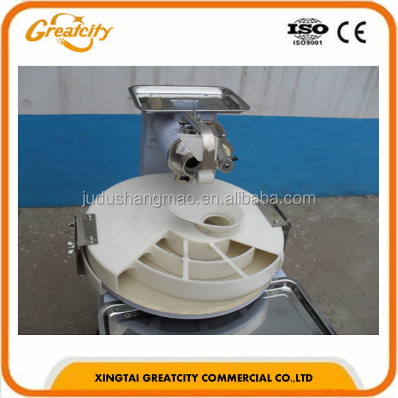 dough rounder machine for sale