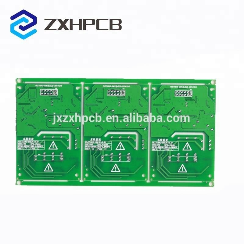 Best price hasl 94vo printed circuit board, custom <strong>pcb</strong> manufacturer tk102 <strong>pcb</strong> board