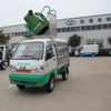 /product-detail/hot-selling-special-transportation-new-small-garbage-60413543731.html