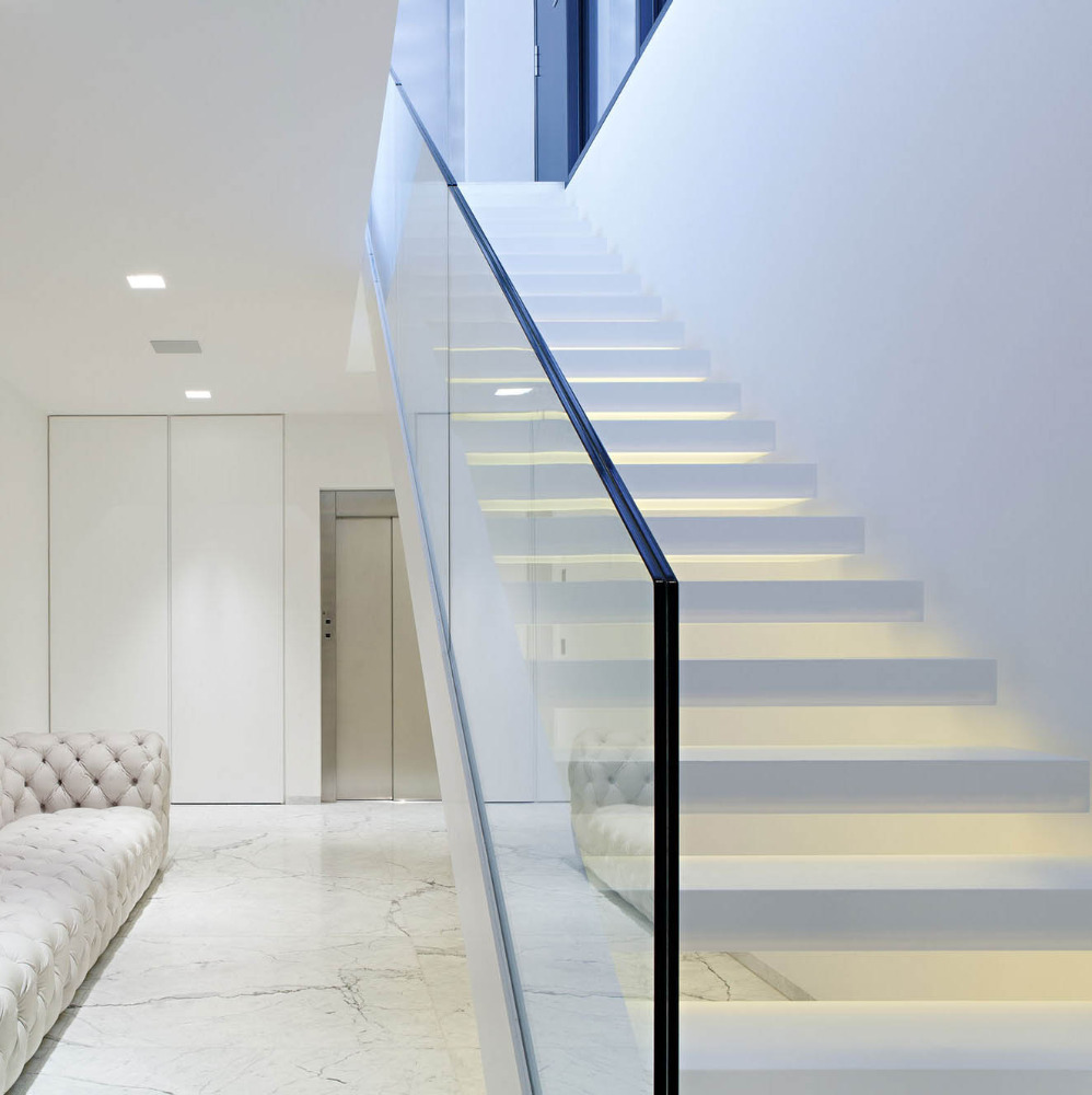 Staircase Designs For Marble, Staircase Designs For Marble Suppliers ...