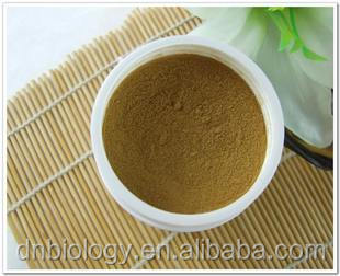 100%Natural Angelica Sinensis Extract Natural Dong Quai Extract / Angelica Sinensis Extract
