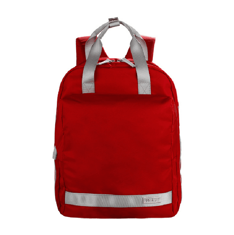 Fashionable Wholesale Baby Diaper Bag Backpack, Travel Diaper Backpack, Mum Baby Bag