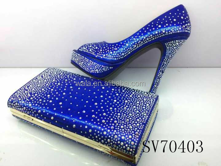 high party lady heel women shoes gold with stones SV70403 for shoes african Cw7qYxwO