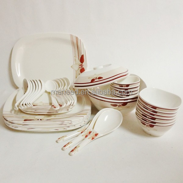 Dinner Sets In Pakistan/ Dinner Sets Prices/ Brand Names Of Dinner Sets    Buy Dinner Sets In Pakistan,Dinner Sets Prices,Brand Names Of Dinner Sets  Product ...