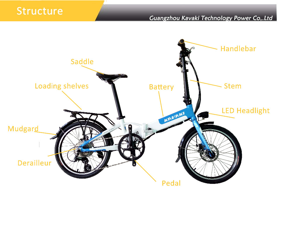 Adult Style Electric Mountain Bike Mini Snowmobiles For Sale