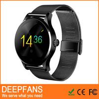 smart watch k88h wp08 online shopping smart watch mobile phone for smart watch mobile phone
