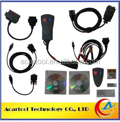2015 diagnostic tool best price lexia3 pp 2000 interface lexia 3 citroen Peugeot Diagnostic Tool Lexia 3 PP2000 DHL free