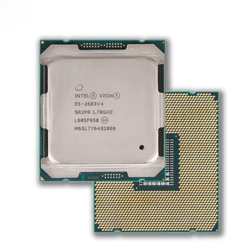 Server CPU E5 2690 E5 2620 E5 2603 E5 2630 E5 2600 E5 2603 56XX E5649 E5640 all models available Intel Xeon Processor