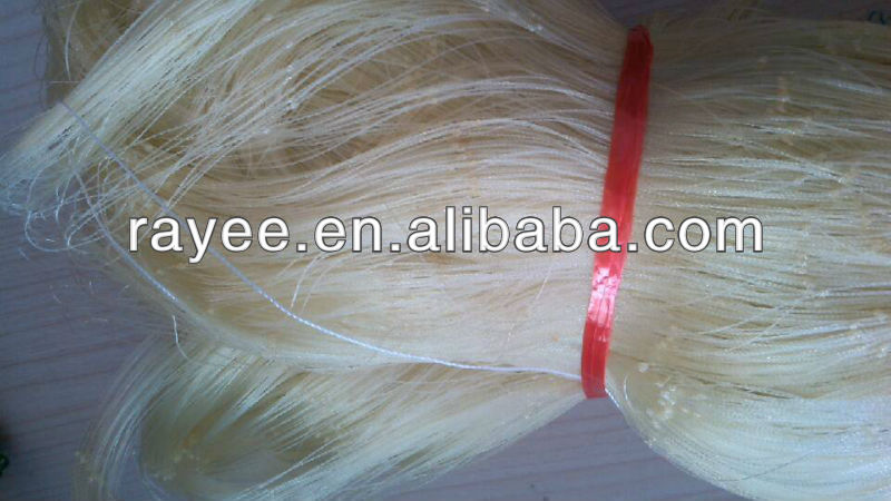 china fishing net,fishnet weaving,telescopic fishing net