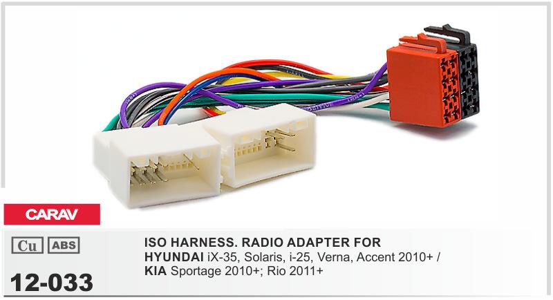 kia electrical wiring diagrams cheap kia wiring diagrams kia ... on