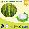 High quality Barley malt extract powder 98% Hordenine hydrochloride CAS No. 6027-23-2