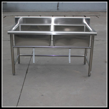 High Quality Stainless Steel Kitchen Sink - Buy Kitchen Sink,Stainless ...