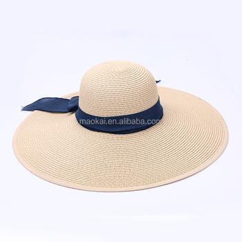 b613ebd3481fb Cowboy Hats Bulk - Latest and Best Hat Models