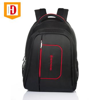 2018 Необычные активный водонепроницаемый Оксфорд материал ноутбук рюкзаки  школьная сумка рюкзак для подростков мальчиков и девочек f4c2b69dc61
