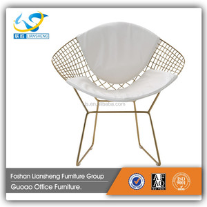 Great Wire Mesh Chairs For Concrete Pictures -- Continuous