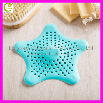 Silicone Bathtub Drain Stopper U0026rubber Kitchen Sink Plug The Best Universal Sink  Stopper And Travel Plug