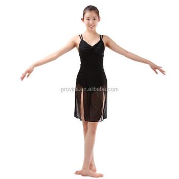 Vrouwen Sexy Shiny Hemdje Turnpakje Ballet Dans Jurk Rokken Buy