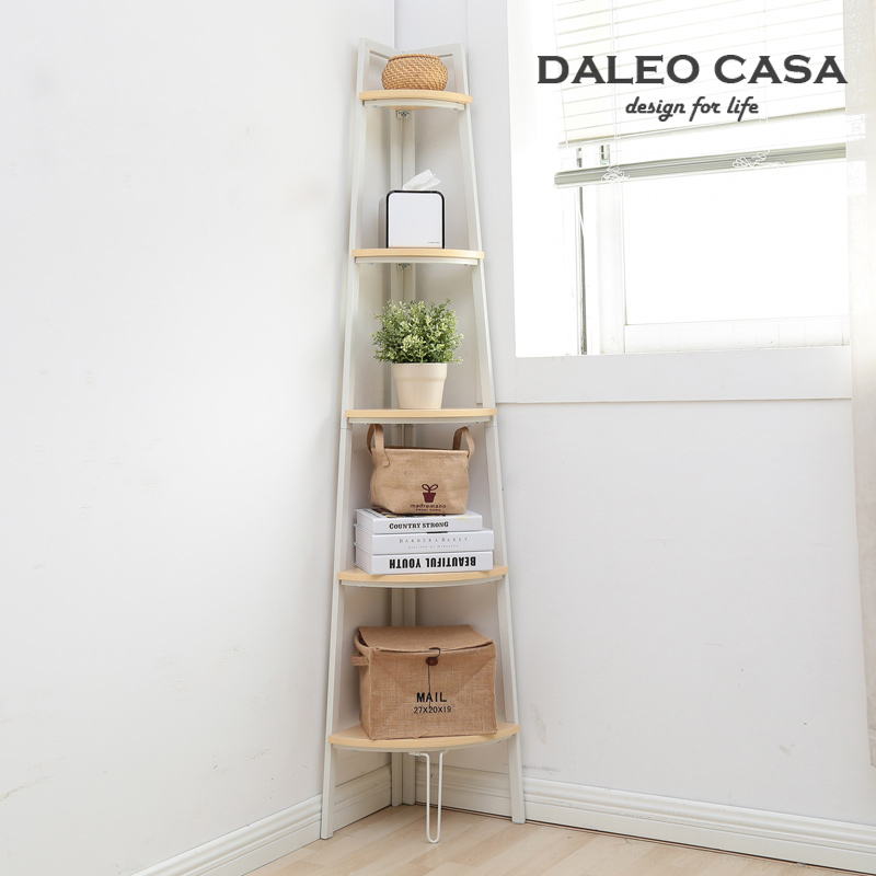 shelf label picture more detailed picture about daleo casa ikea style home modern minimalist. Black Bedroom Furniture Sets. Home Design Ideas