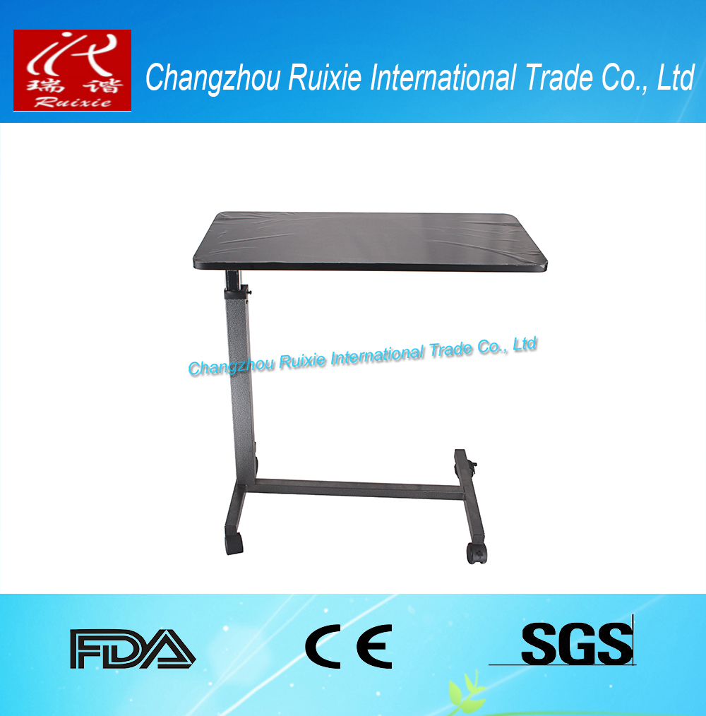Folding Overbed Table - Overbed table with drawer overbed table with drawer suppliers and manufacturers at alibaba com