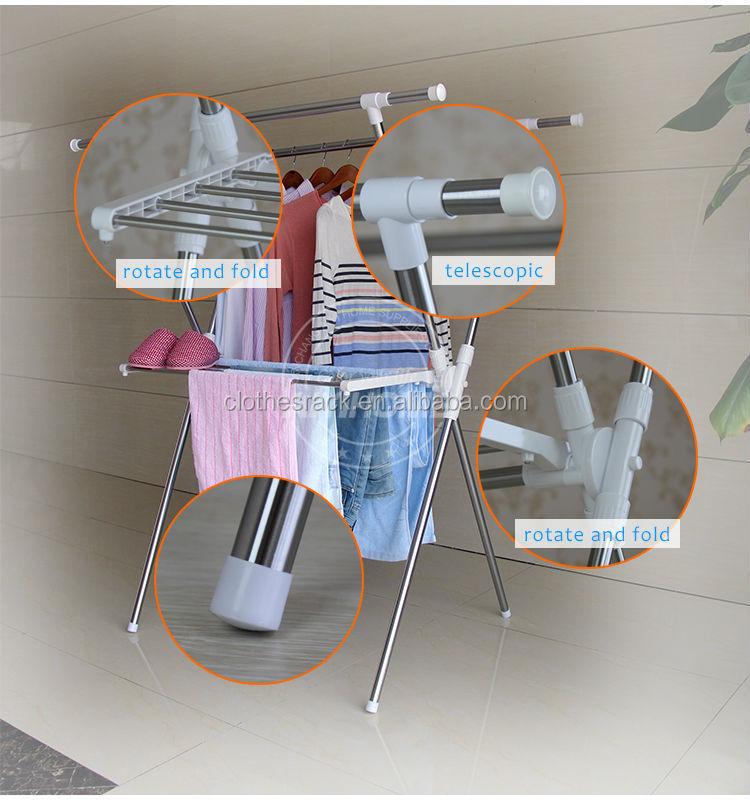 Secador de roupa dobr vel x tipos lavadora e secadora pre os inudstrial rack palete - Rack lavadora secadora ...