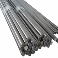 d2 tool steel forged steel Round / Square / Flat bar D2 /1.2379 / CR12MO1V1 Price Per kgs