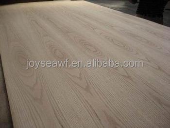 Laminaat Wit Eiken : Mm rood wit eiken fineer laminaat mdf board buy fineer mdf