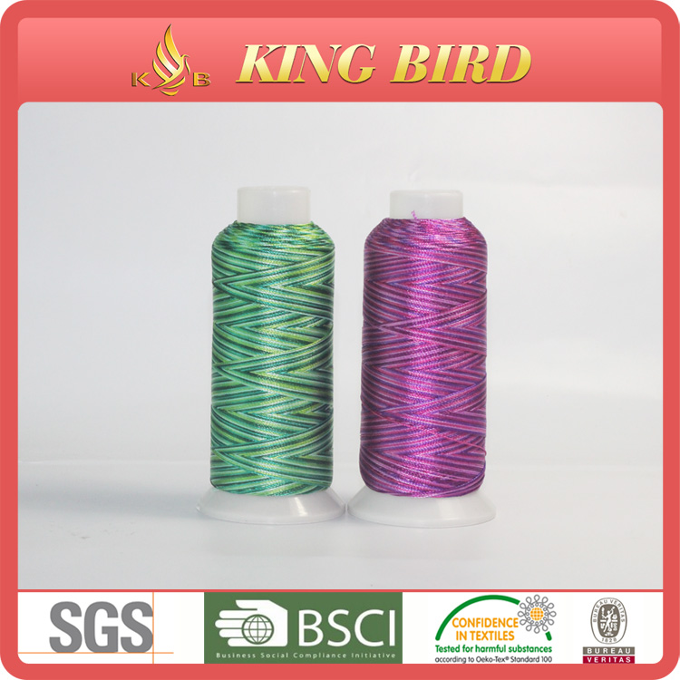 embroidery thread color chart elegance color chart